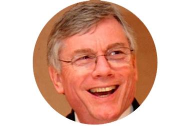 John Cunningham