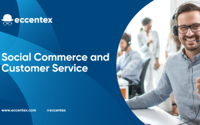 Social Commerce and Customer Service